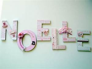 23 best images about girls custom wall letters on With girls wall letters
