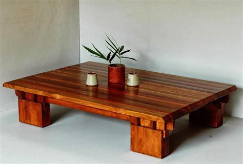 table spinning center designs center table desigin chanda co