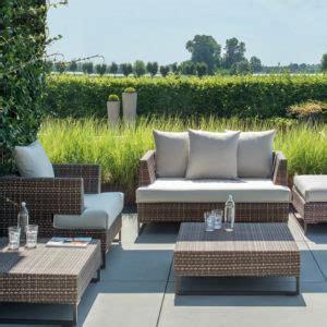 occasioni arredo giardino giardino mondobrico offerte e promozioni outdoor