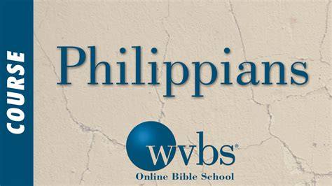 Philippians  Wvbs Online Bible School. Lindsay Lexus Alexandria Virginia. Load Balancer Configuration Nanny In Atlanta. Top Applicant Tracking Systems. 12 Step Engineering Design Process. Schools That Offer Industrial Design. Music Production Degrees It Software Products. Louisiana Museum Of Modern Art. Graphic Designer Websites Photo Calendar App