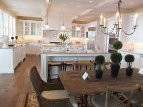 antique island for kitchen antique kitchen islands antique white kitchen island table with wood inspiration and design