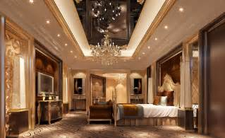 designer hotels luxury hotel suite design 3d house
