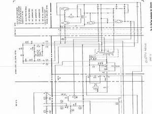 International 4900 Wiring Diagram