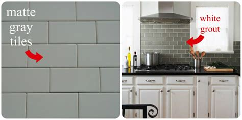 kitchen  style part