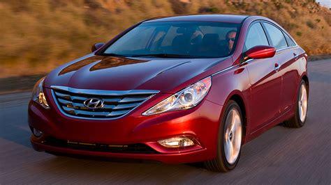 Hyundai motor america (hyundai) is recalling certain 2011 sonata vehicles. 2011 Hyundai Sonata Sedans Recalled - Consumer Reports