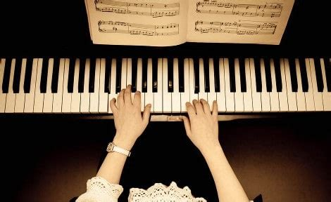 Some of the songs will include youtube tutorials for help, and i'll help you find the song that's right for you. Let It Go (Idina Menzel) - Easy Piano Notes With Letters