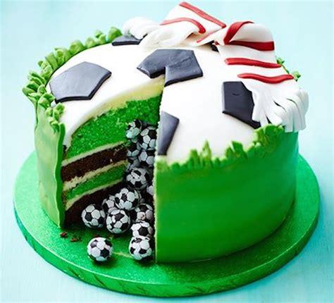hockey cake toppers tortas de cumpleaños futbol imagui