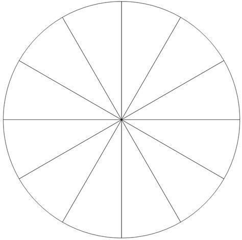 blank eye diagram   clip art  clip