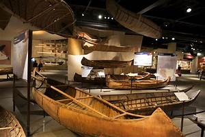 Peterborough's Canoe Heritage