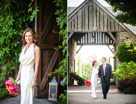 blue hill barns wedding w studios ny photography in new york city blue hill at