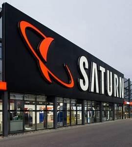 Saturn Ingolstadt Prospekt : mediamarktsaturn retail group ~ A.2002-acura-tl-radio.info Haus und Dekorationen