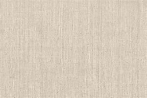 Was Ist Leinen : dekostoff outdoor baumwolle leinen natur melange ~ Eleganceandgraceweddings.com Haus und Dekorationen