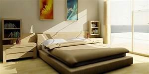 Farben Im Schlafzimmer Nach Feng Shui : farben schlafzimmer w nde feng shui ~ Markanthonyermac.com Haus und Dekorationen