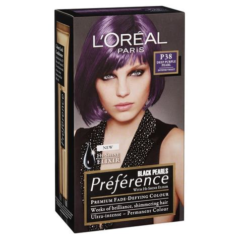feria hair color purple feria hair color purple photo 1 hair colors idea in 2019