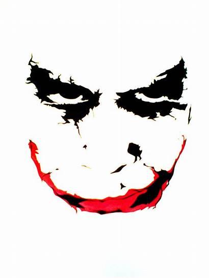 Joker Drawing Clip Mattcantdraw Clipart 2008 Deviantart
