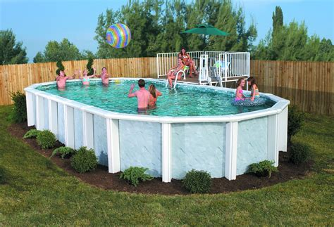 Swimming Pool Filter Problems And Solutions