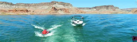 Boat Mooring Denver by Custom Color Ropes Boat Lines Dock Lines Anchor Lines