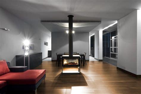 Minimalist Home Design Interior Aveleda House Modern Minimalist Interior Design Modern Minimalist Interior Decor Design Ideas