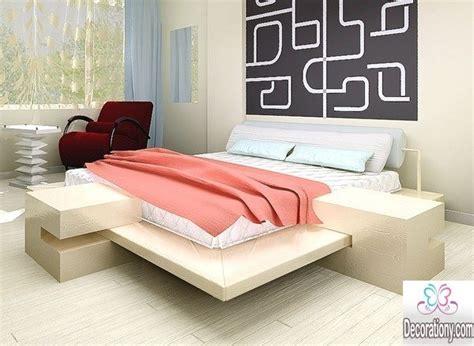 Bedroom Furniture Sets For Luxury Design