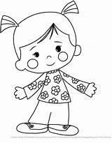 Chloe Magique Armadio Colorare Coloriage Zauberschrank Coloring Closet Disegni Ausmalbilder Zoes Corbin Imprimer Drawing Coloriages Disegno Cartoni Chloes Animes Dessins sketch template