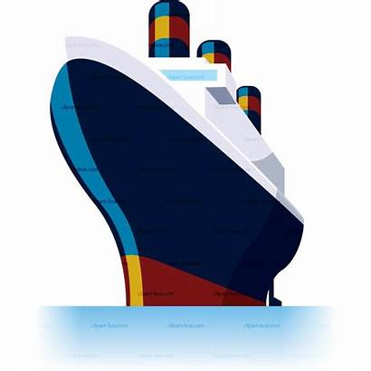 Cruise Ship Clip Clipart Boat Ships Luxury