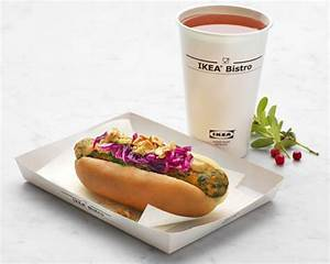Hot Dog Set Ikea : ikea is set to launch a vegan hot dog later this year metro news ~ A.2002-acura-tl-radio.info Haus und Dekorationen