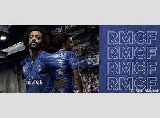 Ya a la venta la camiseta del Real Madrid edición limitada