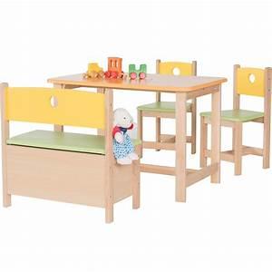 Stuhl Mit Tisch : tisch und stuhl wohn design ~ Eleganceandgraceweddings.com Haus und Dekorationen