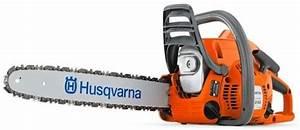 Husqvarna 42    42d    242 Chainsaw Service Repair Workshop