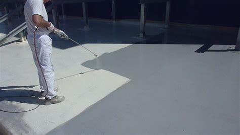 prodotti per impermeabilizzazione terrazzi impermeabilizzazione tassonedil