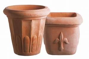 Terracotta Töpfe Obi : terrakotta t pfe blument pfe kostenloses foto auf pixabay ~ Orissabook.com Haus und Dekorationen
