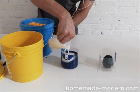 ashoo home designer pro mold ftempo