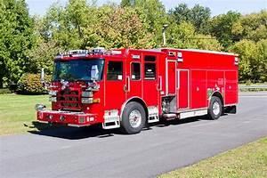 Pierce-enforcer-rescue-pumper-29732-new-kingstown-fire-company-061