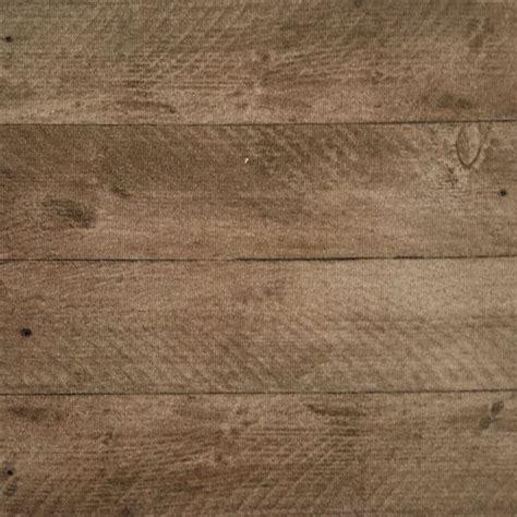 finto legno per pavimenti pavimenti per esterni finto legno finest pavimenti per