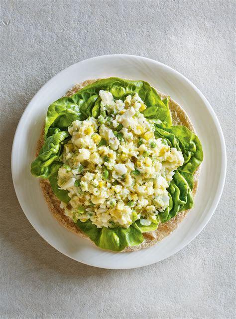 ricardo cuisine ca pita à la salade olivier ricardo