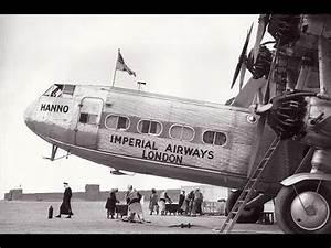 "Imperial airlines | ""Persbaglio"""
