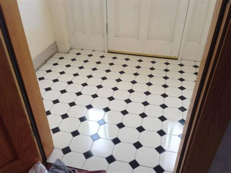 octagon tiles tiles northern ireland armagh belfast