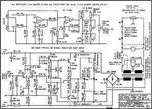Marshall Mg10cd Circuit Diagram