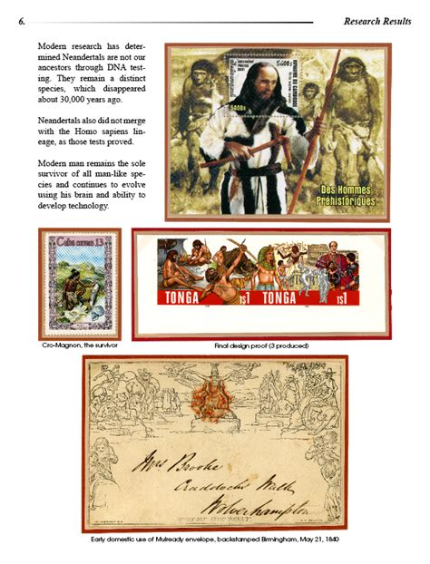 page 16 neandertal exhibit page 16 bone and