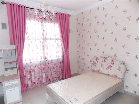 wallpaper dubai world  curtains furniture  decor