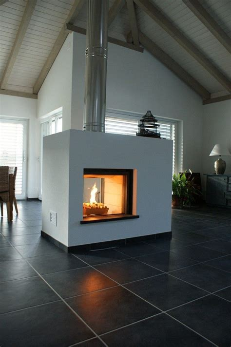 Permalink to Living Room Furniture Wood