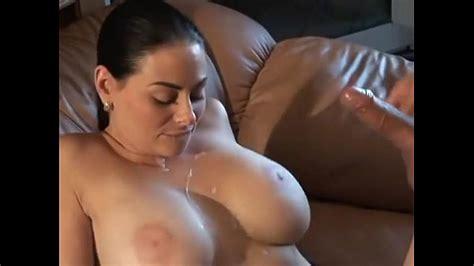 Fabulous Pornstar Harley Raine In Exotic Hairy Fetish Sex