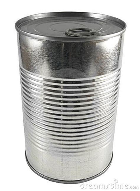 tin  stock  image