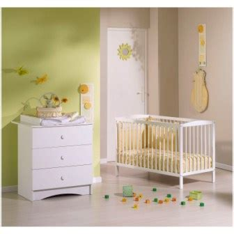ambiance chambre bebe guide ambiance chambre bébé vert
