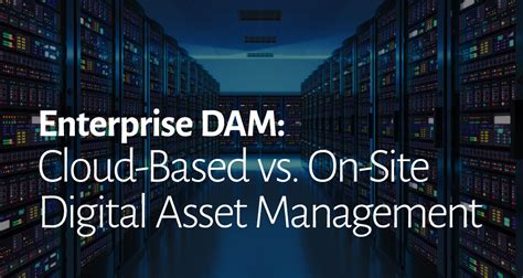Enterprise Dam Cloudbased Versus Onsite Digital Asset. Associates Degree Online Fast. Open Source Virtualization Software. Cswe Accredited Schools Graphic Design Atlanta. Downtown Holiday Market Mozy Versus Carbonite. City Employee Discounts Lincoln Bible College. Self Maintained Websites Home Insurance In Ny. Medical Records Coding Plans For Hobbit House. Social Media Marketing Expert