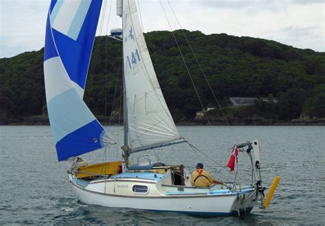 cruising sailboats   fundamental qualities