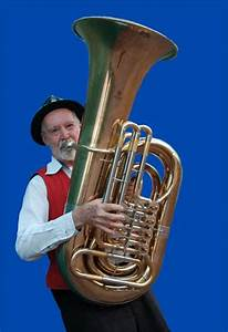 [Insert Your Tuba Player Pickup Line Here] | First Person ...  Tuba