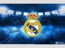 Real Madrid Wallpaper Full HD 2018 72+ images