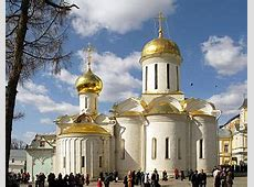 Tourismus in Russland – Wikipedia