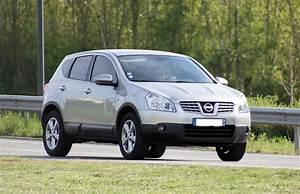 Fiabilité Nissan Qashqai 2 0 Dci 150 : test nissan qashqai 2 0 dci 150 cv 2007 2013 76 avis 13 1 20 de moyenne fiabilit ~ Mglfilm.com Idées de Décoration